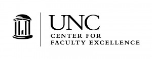 Cntr for Faculty Excellence_black (2)