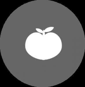 Graduate Student and Postdocs icon