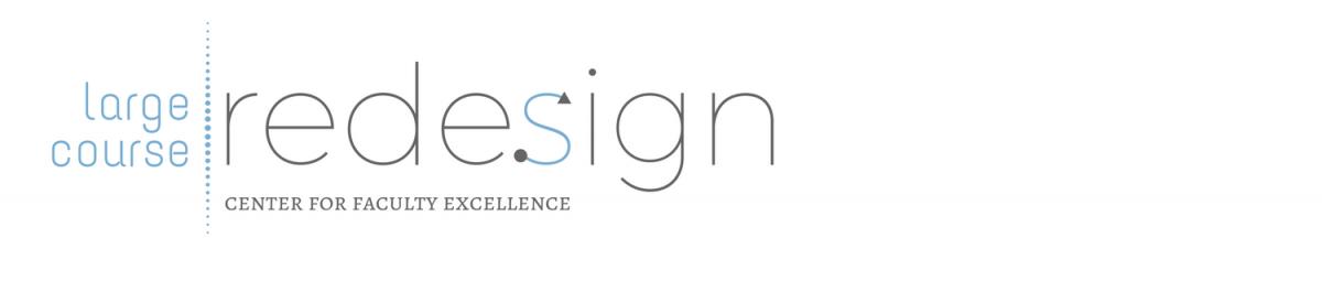 redesign arrow(1)
