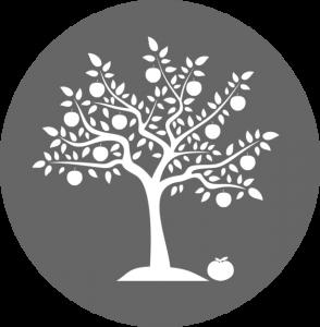 tree; senior icon