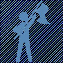 leader-icon