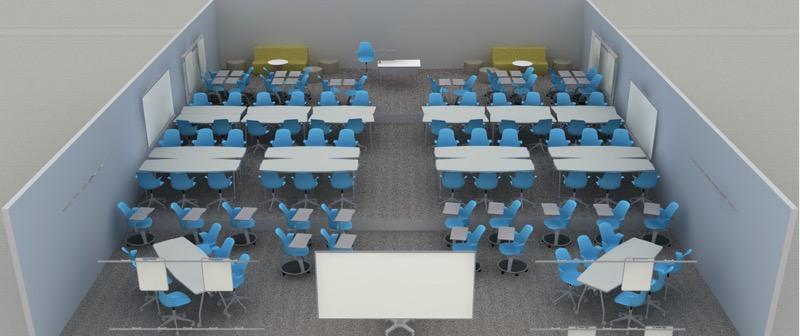 classroom-innovation-800