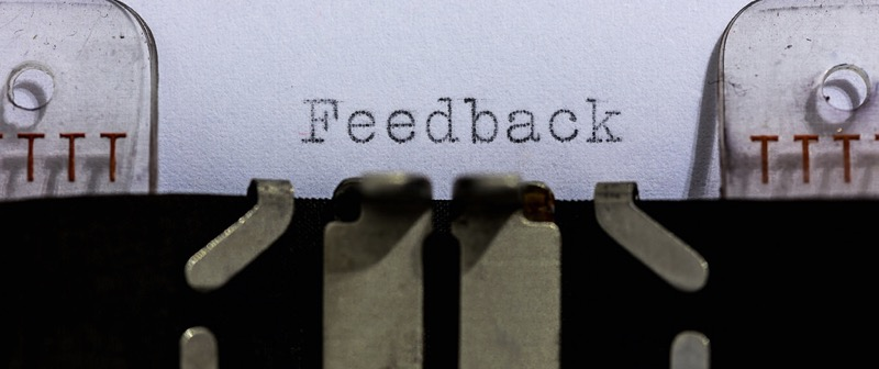 teaching-feedback