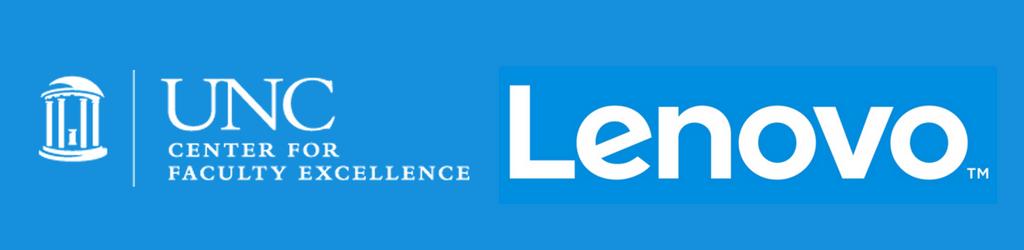 Lenovo Wide