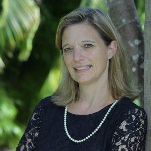 Kara Penfield